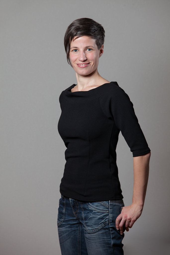 Susan-003.jpg